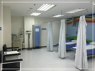 VRP Medical Center