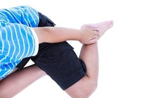 3 Cara Mengatasi Tumit yang Sakit Akibat Asam Urat