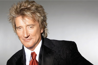rod-stewart-to-build-pool-at-mansion-for-son