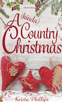 http://reflectionsbykrista.blogspot.com/p/a-kinda-country-christmas.html