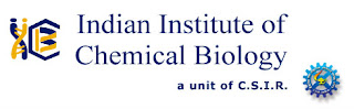Indian Institute of Chemical Biology
