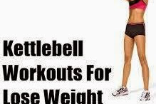 Kettlebell Workout Routines For Fat Loss