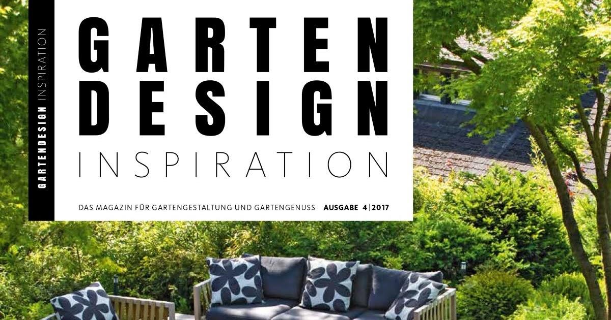 Garten design inspiration und ein gewinnspiel ein for Fachwerkhaus definition
