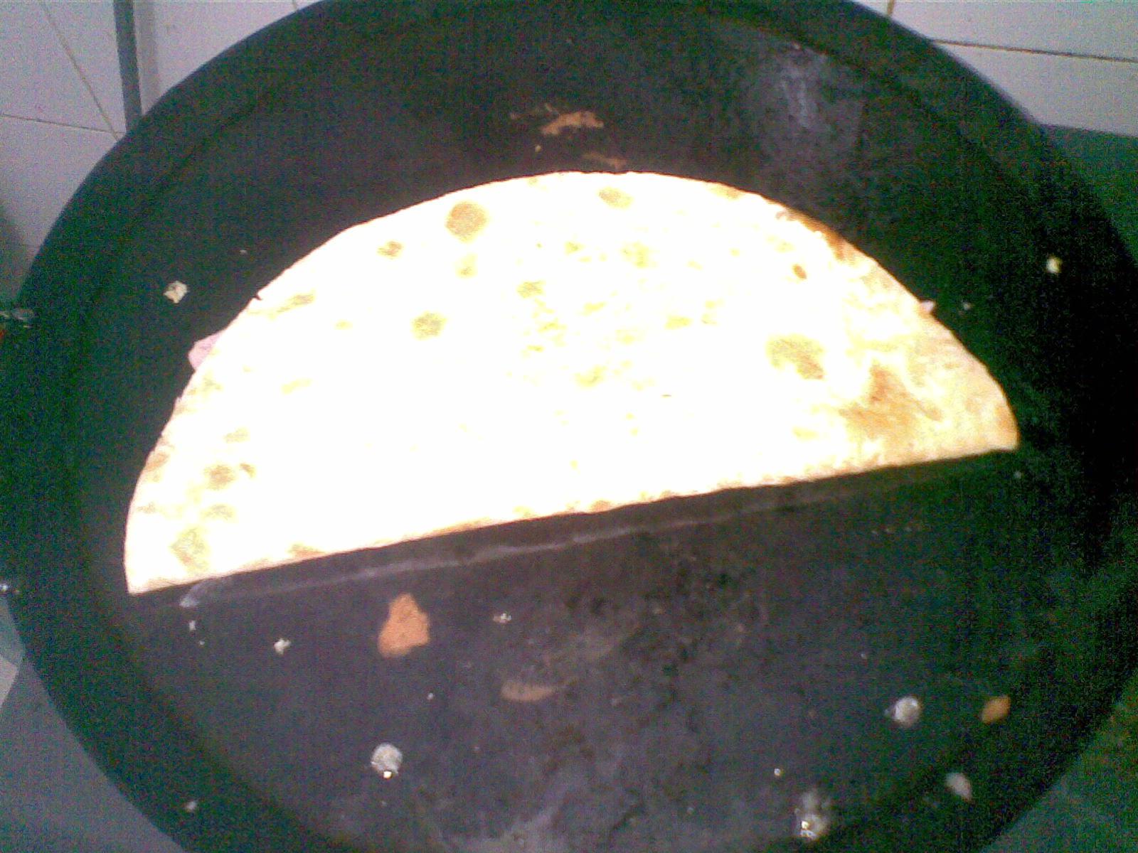 kitchen journey Resepi Inti Sardin Sedap Enak dan Mudah