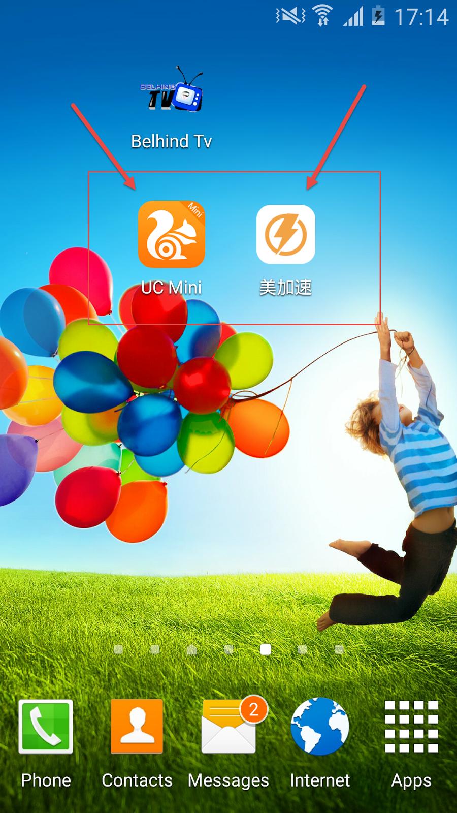 538d712e3 تطبيق fast Vpn وتطبيق us browser اللذان ستحتاجهما لتشغيل النت مجانا في  الشبكة