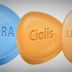 Obat Kuat Pria Viagra, Cialis dan Levitra, Mana Yang Paling Ampuh?
