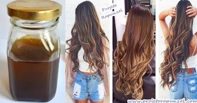 óleo de banana caseiro cabelo crescer