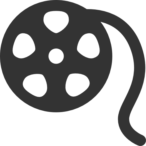[Resim: Photo-Video-Film-reel-icon.png]