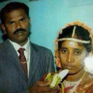आज हम आपके लिए भारतीय लोगों की कुछ ऐसी ही मजेदार तस्वीरें लेकर आये हैं जिन्हें देख आप अपनी हंसी नहीं रोक पाएंगे. तो दोस्तों यह हैं कुछ ऐसी मजेदार तस्वीरें जो कि आपको खूब पसंद आएँगी. तो दोस्तों यह हैं कुछ ऐसी तस्वीरें जिन्हें देख आप अपनी हंसी नहीं रोक पाएंगे