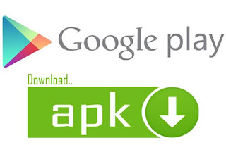 Google-Play-Store-Apk-App
