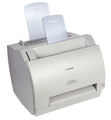 Lbp-810 support download drivers, software and manuals canon uk.