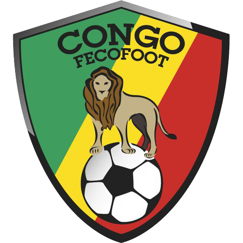 Recent Complete List of Democratic Republic of the Congo Roster Players Name Jersey Shirt Numbers Squad - Position Club Origin