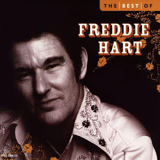 Easy Loving by Freddie Hart (1971)