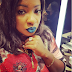 Actress Anita Joseph Confirms She Is Pregnant With Twins