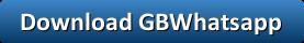 download-GBWhatsapp-apk