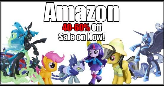 Equestria Daily Mlp Stuff March Madness Amazon Pony