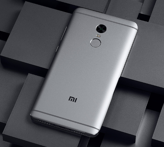 Xiaomi redmi note 4 price starts at only 135 usd or php for Housse xiaomi redmi note 4