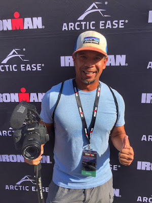 IRONMAN FLORIDA 2016, Ironman Florida Video Recap, Beachbody Performance Ironman, Tri Training with Beachbody on Demand, Watch Ironman Triathlon Videos