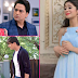 Yeh Rishta Kya Kehlata Hai: Post Naira's Memory Loss This Twist Will Take Place in YRKKH