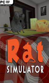 fssjpyK 200x300 - Rat Simulator Download Free For PC