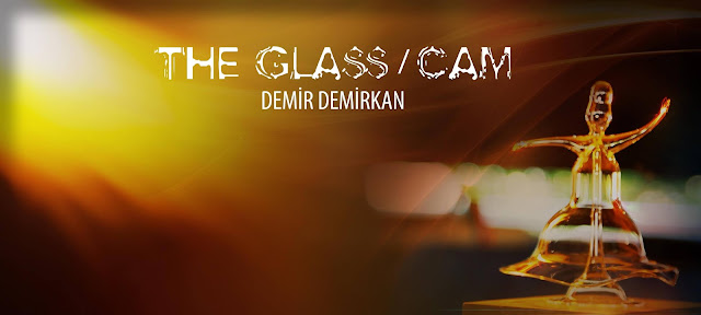 http://theglassfilm.com/