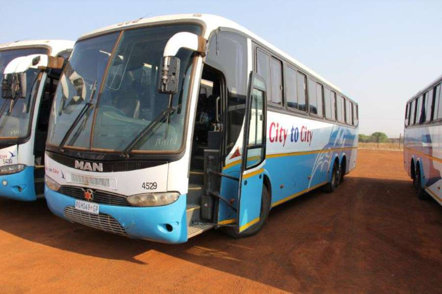 City To City Bus Johannesburg To Durban Ticket Prices