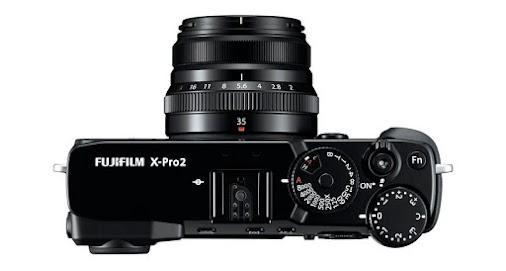 http://www.rsmasia.gq/2016/01/fujifilm-x-series-lineup-camera-worth.html
