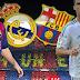 مشاهدة مباراة برشلونة وريال مدريد 3/12/2016 بث مباشر اون لاين