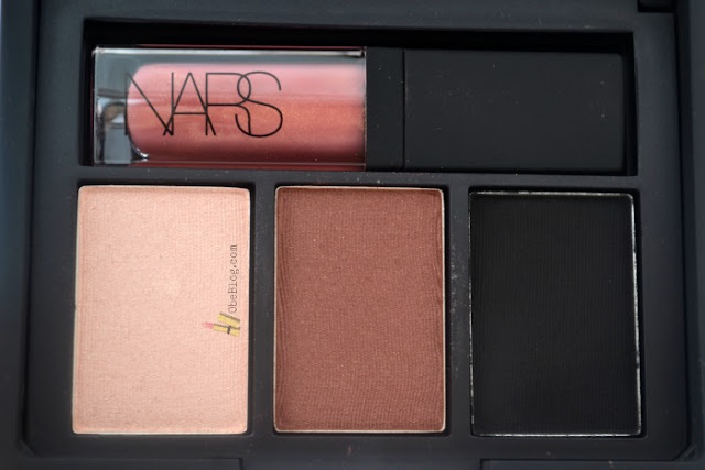 Crime_of_Passion_Eye_Cheek_Lip_Palette_from_NARS_06