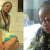 Mother Of 5 Beating To Death By Her Abusive Husband - Photos