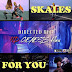 NEW VIDEO | Skales - For You | DOWNLOAD Mp4 SONG