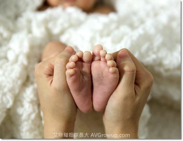 新生兒寫真-寶寶寫真-小幸福攝影-寶寶寫真服裝道具-板橋土城寶寶寫真-Taylor Swift-Never Grow Up