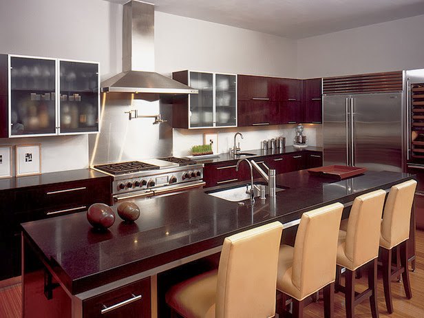 Modern Furniture New Kitchen Cabinet Knobs Handles And