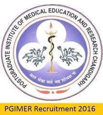 Staff Nurse,PGIMER,Chandigarh,Nursing,Job,Recruitment,Notification,Paramedical,Nurse,