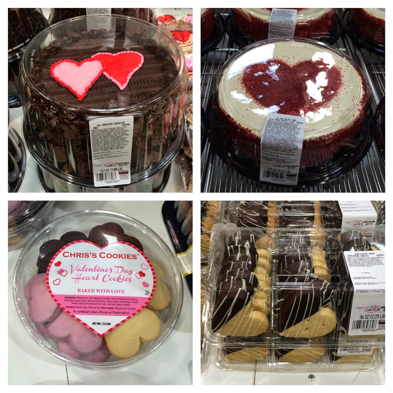The Costco Connoisseur Valentine S Day At Costco