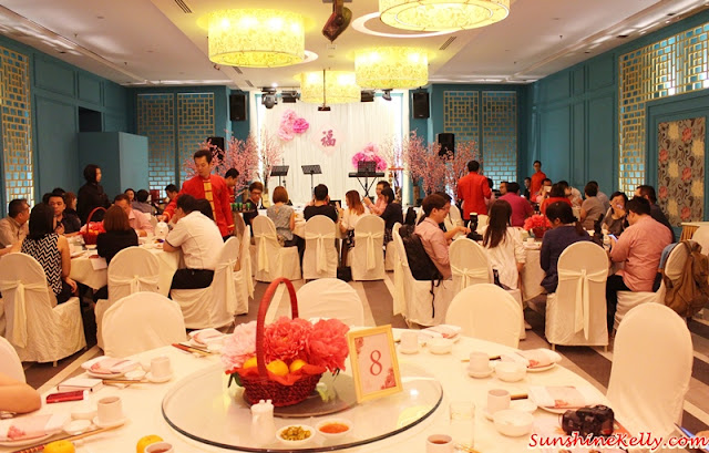 Tai Thong Chinese New Year Specialities 2016, Tai Thong, Chinese New Year Reunion Dinner, CNY Menu, Chinese New Year Best Menu, Best Yee Sang, Best Vegetarian Yee Sang,Best Fruits Nuts Yee Sang, Best CNY Menu 2016, Top 5 Chinese New Year Reunion Restaurant, Top 5 CNY Food, Best Seafood Poon Choy, Best Poon Choy, Best Nian Gao, Best Top Place to Lou Sang