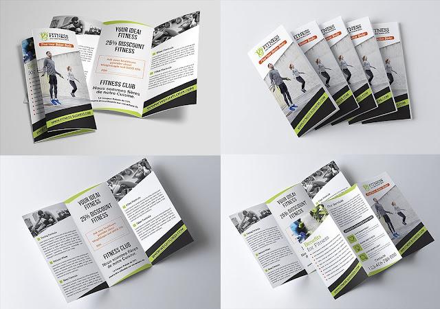 Design open psd brooch ready for adjustable sporty design