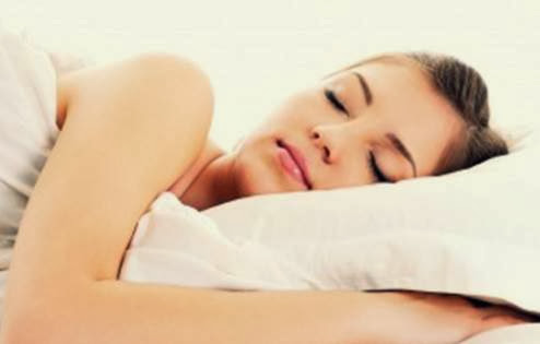 Susah tidur atau dikenal dengan istilah insomnia merupakan salah satu dilema yang sering Cara Proses Mengatasi Susah Tidur (Insomnia)