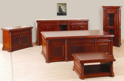 ofis masaları,büro masaları,makam masaları,padişah masa,yönetici masası,patron masası,ofis masaları,büro masaları,makam masaları