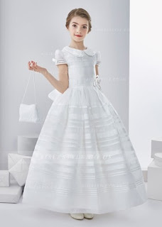 http://www.aislestyle.co.uk/ball-gown-high-neck-short-sleeve-bows-floorlength-organza-communion-dress-p-412.html