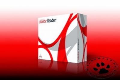 تحميل برنامج ادوبي ريدر للبلاك بيري برابط مباشر download Adobe Reader blackberry free