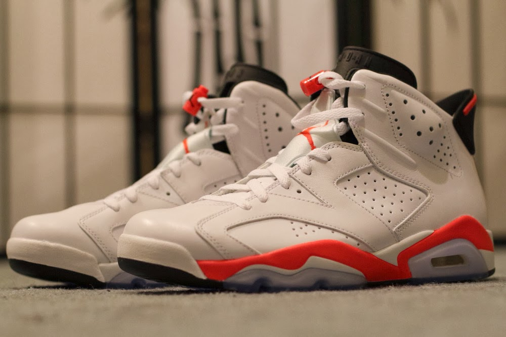 online store 3bf16 5ad3c Air-Jordan-6-Retro-2014-White-Infrared-01.jpg