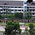 Link Fakultas dan Jurusan di UMM