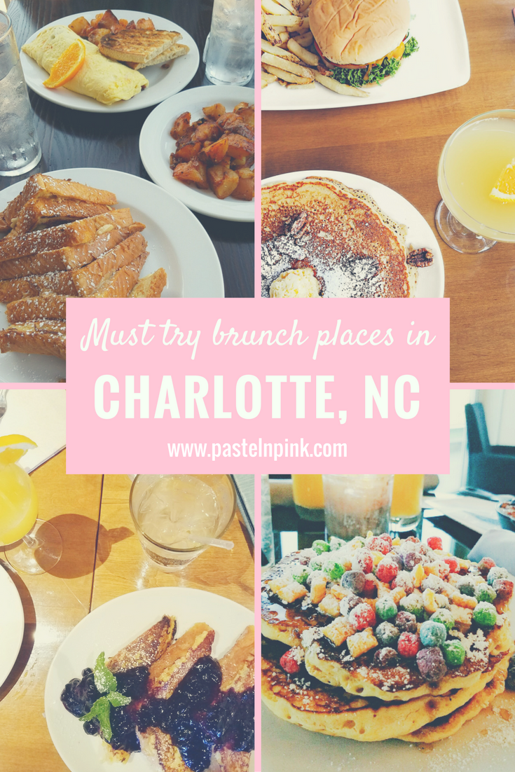 brunch_restaurants_in_charlotte