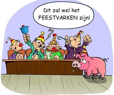 hij is jarig blogzondernaam.punt.nl hij is jarig