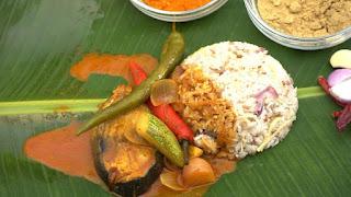 nasi-dagang,www.healthnote25.com