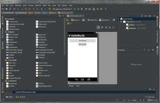 برنامج, اندرويد, استديو, Android ,Studio, احدث, اصدار