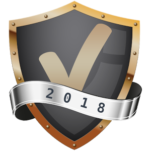 Antivirus 2018 Premium v1.0 Paid 2018,2017 unnamed.png