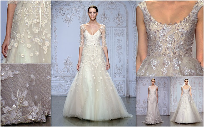 monique lhuillier embroidery