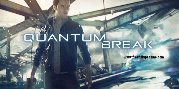 Quantum-Break-PC-Game-Free-Download